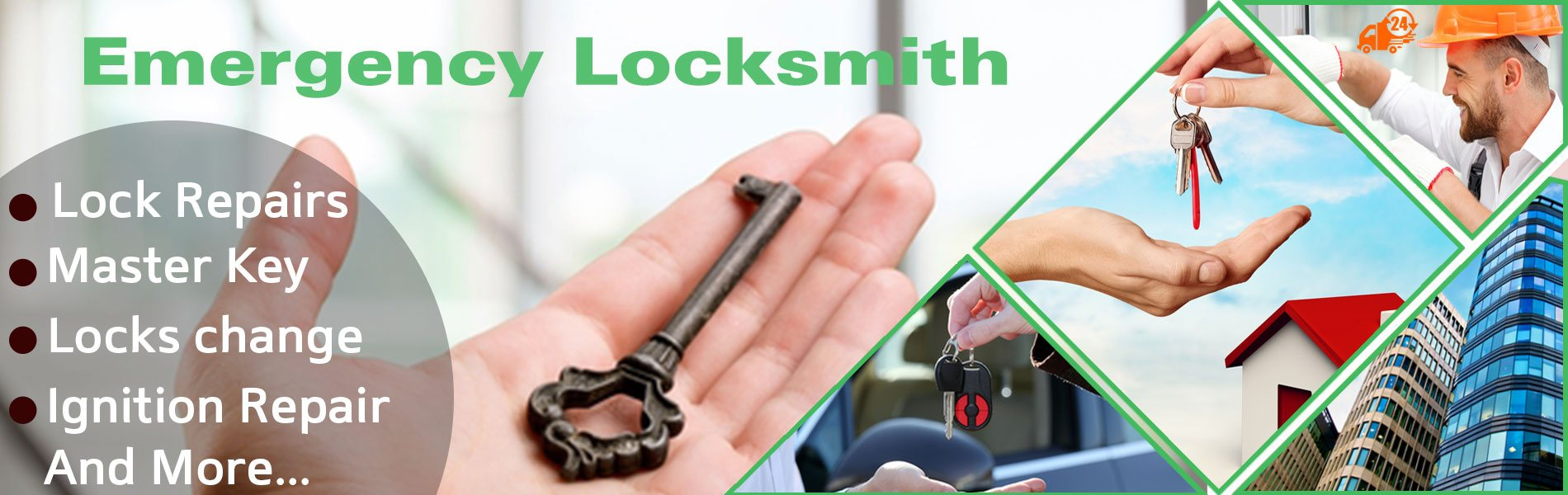Meriden Locksmith Store Meriden, CT 203-212-5746